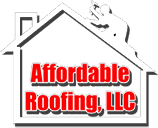Contact Us | Affordable Roofing
